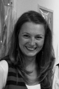 Beatrice Mazzi