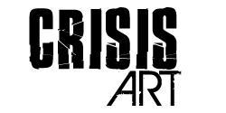 Logo Crisis Art