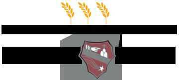 logo-BucciaNera2